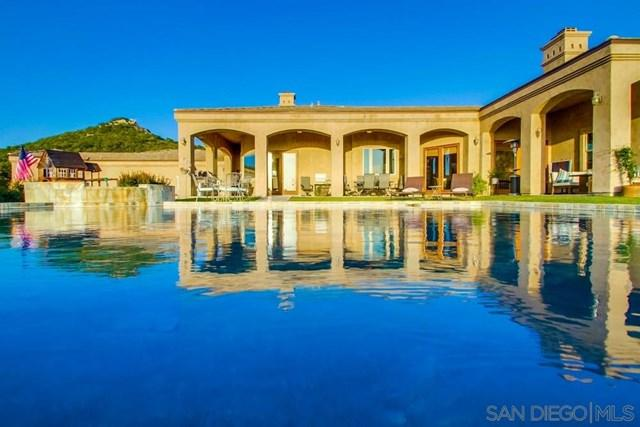 14295 Crystal View Lane, Poway, CA 92064 (#190028370) :: Ardent Real Estate Group, Inc.