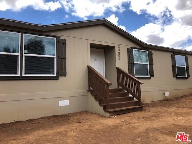 34605 White Street, Wildomar, CA 92595 (#19469898) :: RE/MAX Empire Properties