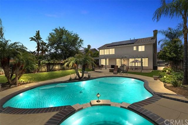 2970 Bighorn Drive, Corona, CA 92881 (#IG19121246) :: Ardent Real Estate Group, Inc.