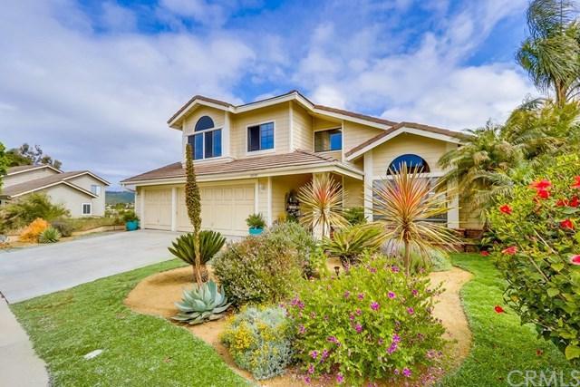 24381 Philemon Drive, Dana Point, CA 92629 (#OC19119366) :: Berkshire Hathaway Home Services California Properties