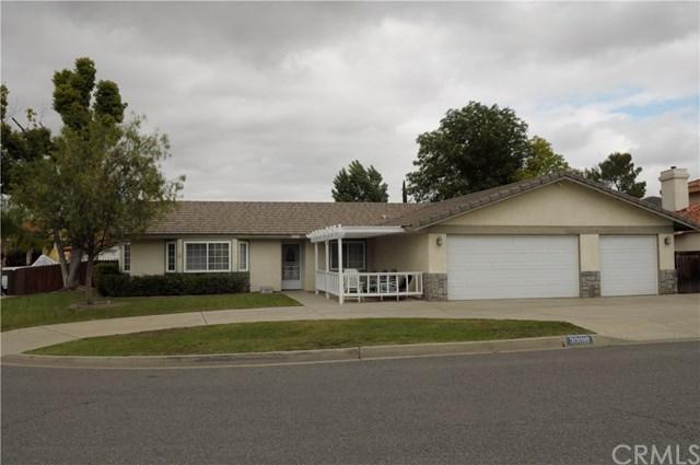 30010 White Wake Drive, Canyon Lake, CA 92587 (#IV19120691) :: RE/MAX Masters