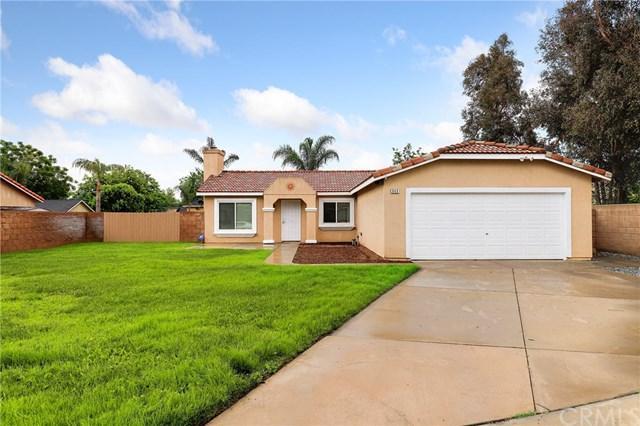 949 Melrose Drive, San Bernardino, CA 92407 (#IV19120702) :: RE/MAX Masters