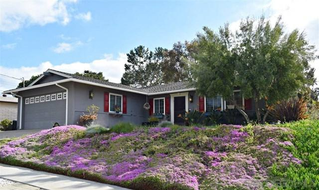 4625 Diane Ave, San Diego, CA 92117 (#190028392) :: Ardent Real Estate Group, Inc.