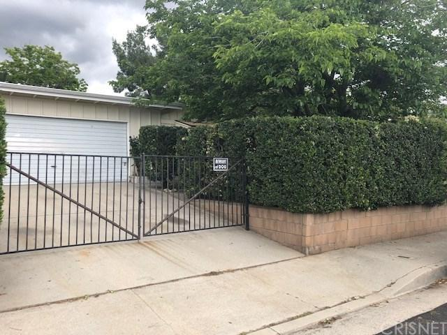 13864 Garrick Avenue, Sylmar, CA 91342 (#SR19121302) :: Keller Williams Temecula / Riverside / Norco