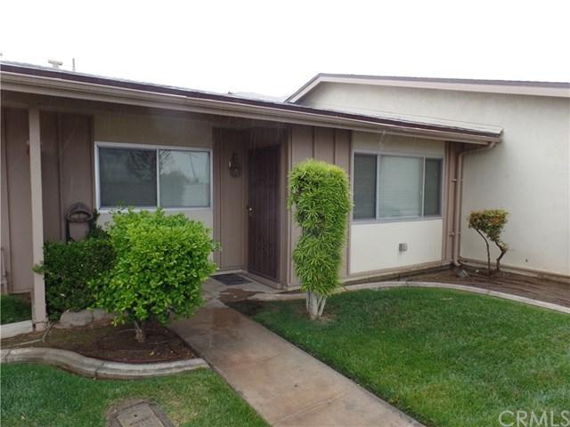 22733 Palm Avenue C, Grand Terrace, CA 92313 (#EV19121308) :: Ardent Real Estate Group, Inc.