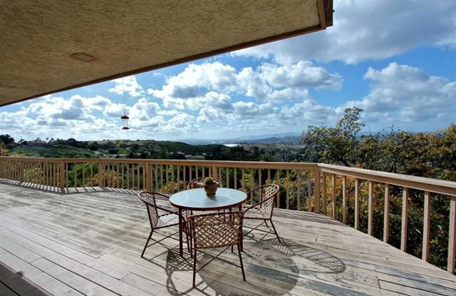 1701 Ojeda Road, Vista, CA 92084 (#190028400) :: Ardent Real Estate Group, Inc.