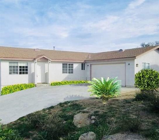 4547 Willows Rd., Alpine, CA 91901 (#190028405) :: Keller Williams Temecula / Riverside / Norco