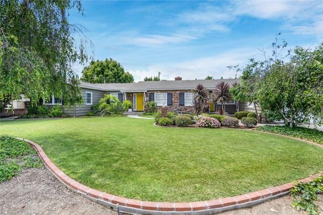 150 Eseverri Lane, La Habra Heights, CA 90631 (#PW19121344) :: Keller Williams Temecula / Riverside / Norco