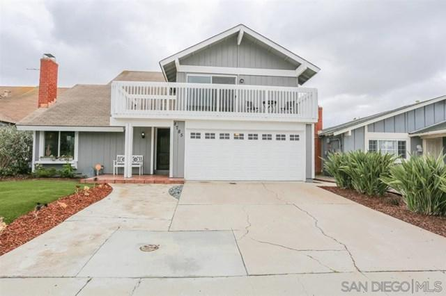8785 Corvus Place, San Diego, CA 92126 (#190028426) :: Beachside Realty