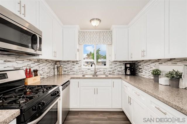 9475 Mast Blvd, Santee, CA 92071 (#190028429) :: Ardent Real Estate Group, Inc.