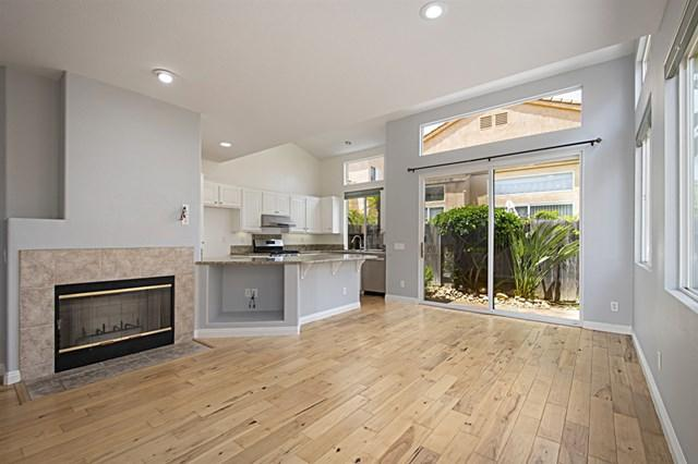 10946 Caminito Arcada, San Diego, CA 92131 (#190028433) :: Ardent Real Estate Group, Inc.