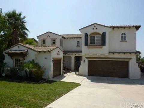 12857 Bahama Court, Rancho Cucamonga, CA 91739 (#AR19121343) :: Rogers Realty Group/Berkshire Hathaway HomeServices California Properties