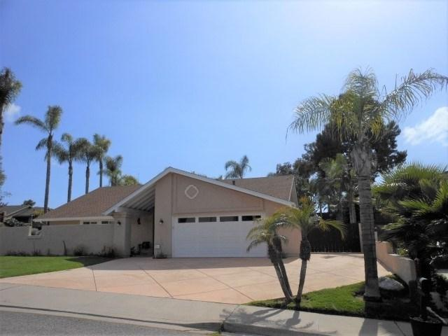 3207 Azahar Place, Carlsbad, CA 92009 (#190028421) :: Ardent Real Estate Group, Inc.