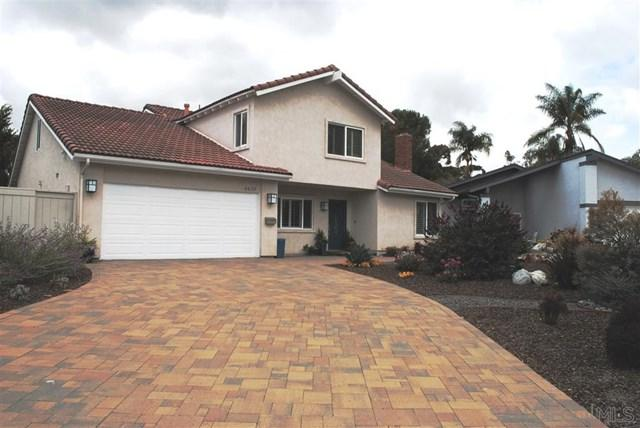 4435 Terreno Ct, San Diego, CA 92124 (#190028435) :: Ardent Real Estate Group, Inc.
