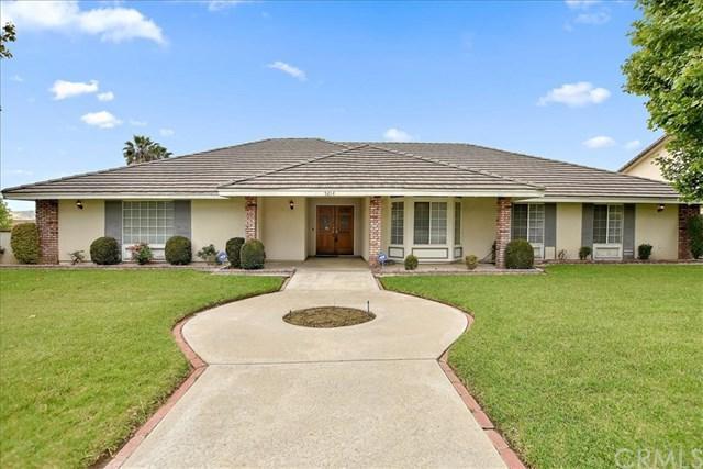 5214 Genevieve Street, San Bernardino, CA 92407 (#IG19120744) :: RE/MAX Masters
