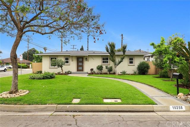 10258 Nadine Street, Temple City, CA 91780 (#WS19120968) :: Ardent Real Estate Group, Inc.