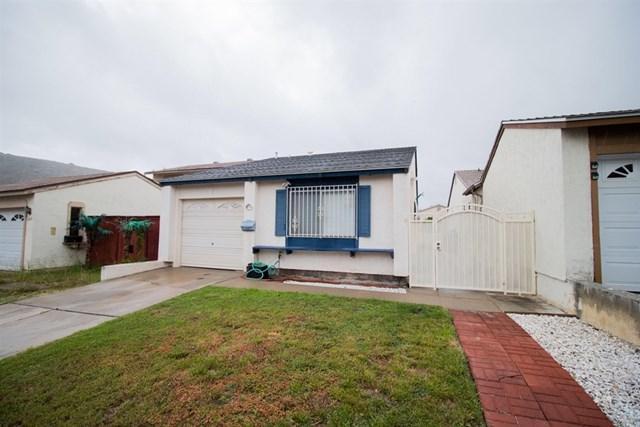 9976 Via Daroca, San Diego, CA 92129 (#190028438) :: Ardent Real Estate Group, Inc.