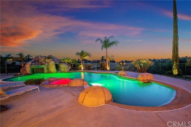 40920 Los Ranchos Cir, Temecula, CA 92592 (#SW19121021) :: RE/MAX Masters