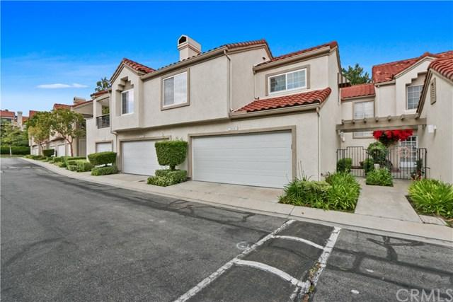 28033 Longford, Mission Viejo, CA 92692 (#OC19121119) :: RE/MAX Masters