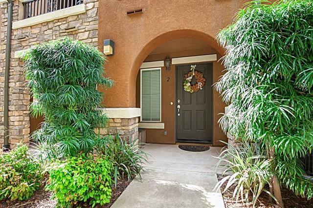 10214 Daybreak Ln #2, Santee, CA 92071 (#190028442) :: Ardent Real Estate Group, Inc.