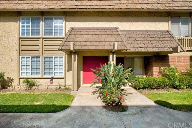 18202 Bryce Court, Fountain Valley, CA 92708 (#OC19119002) :: RE/MAX Masters