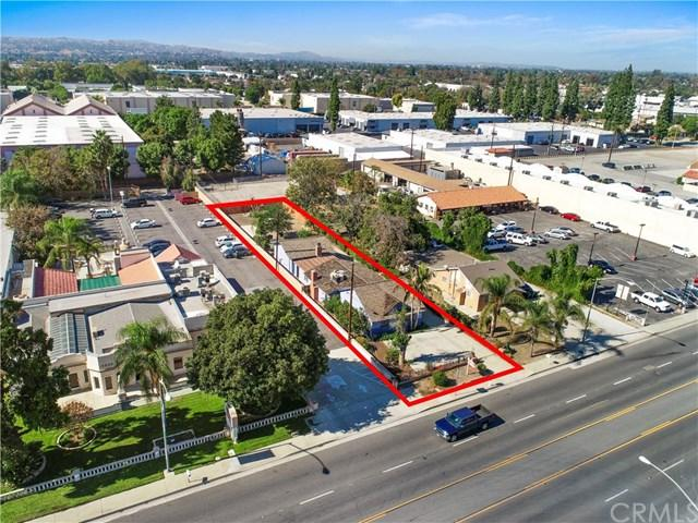 13508 Central Avenue, San Bernardino, CA 91710 (#TR19121420) :: Steele Canyon Realty