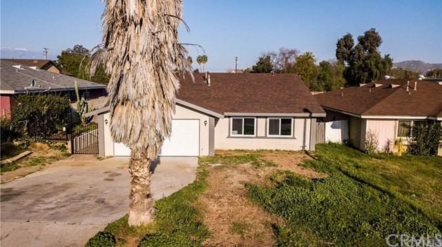 13556 Terra Bella Avenue, Moreno Valley, CA 92553 (#IV19121422) :: RE/MAX Masters