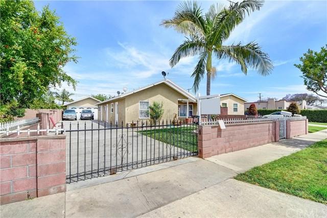 1603 S Van Ness Avenue, Santa Ana, CA 92707 (#PW19121425) :: RE/MAX Masters