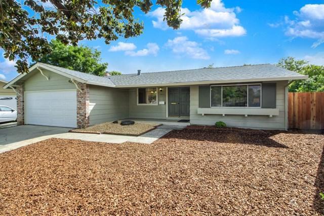 4301 Hiawatha Court, San Jose, CA 95111 (#ML81753386) :: Realty ONE Group Empire