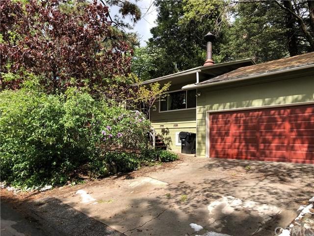 6055 Spruce Avenue, Angelus Oaks, CA 92305 (#EV19121430) :: Realty ONE Group Empire