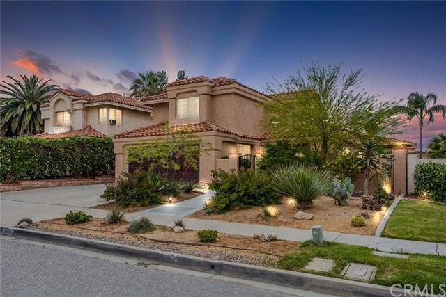 31067 Nice Avenue, Mentone, CA 92359 (#IV19121241) :: Fred Sed Group
