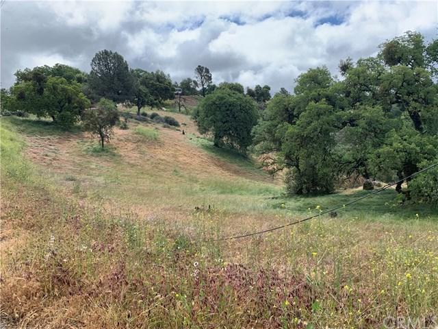 0 Peregrine, Tehachapi, CA  (#EV19118296) :: RE/MAX Empire Properties