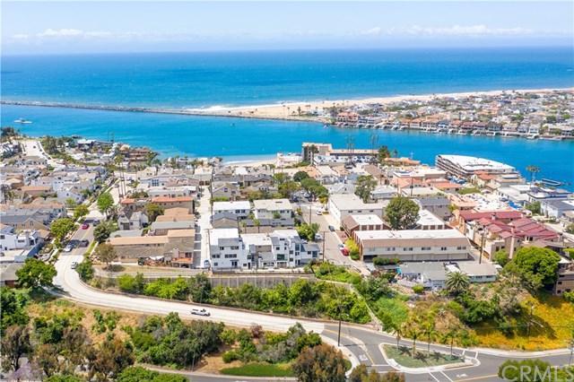 314 Dahlia Place, Corona Del Mar, CA 92625 (#NP19112254) :: Upstart Residential