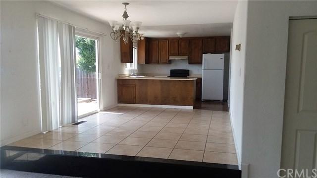 1976 Lakeshore Boulevard, Lakeport, CA 95453 (#LC19120213) :: Keller Williams Temecula / Riverside / Norco