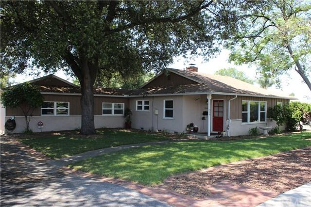 326 E Juanita Avenue, San Dimas, CA 91773 (#CV19121187) :: Keller Williams Temecula / Riverside / Norco