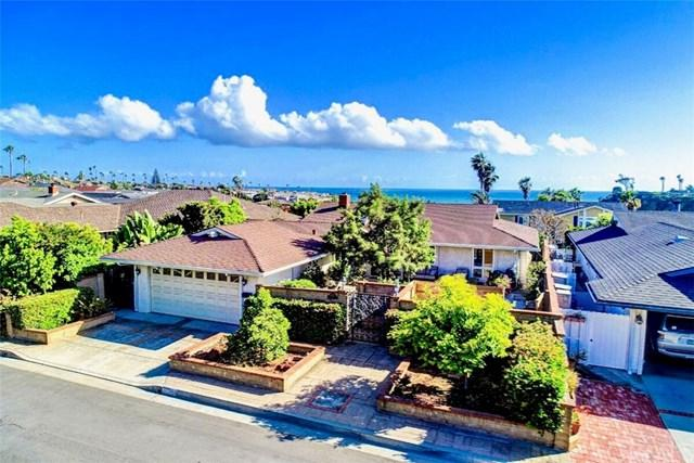2727 Via Verbena, San Clemente, CA 92672 (#LG19117867) :: Berkshire Hathaway Home Services California Properties