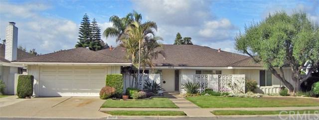1812 Jamaica Road, Costa Mesa, CA 92626 (#OC19111220) :: Upstart Residential
