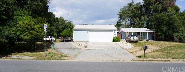 12007 Douglas Street, Yucaipa, CA 92399 (#EV19121525) :: A|G Amaya Group Real Estate