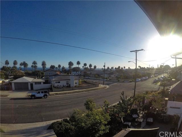 948 W 37th Street, San Pedro, CA 90731 (#SB19121533) :: Naylor Properties