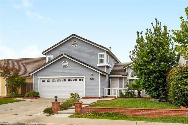 11221 Woodrush Ct, San Diego, CA 92128 (#190028493) :: Ardent Real Estate Group, Inc.