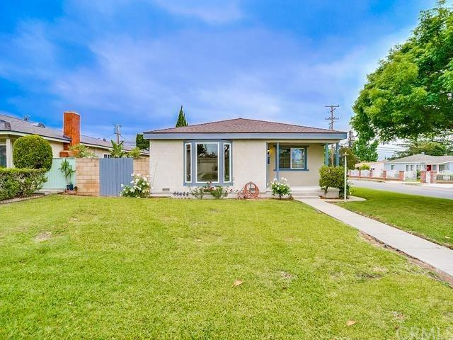 6100 Ivar Avenue, Temple City, CA 91780 (#WS19112425) :: Ardent Real Estate Group, Inc.