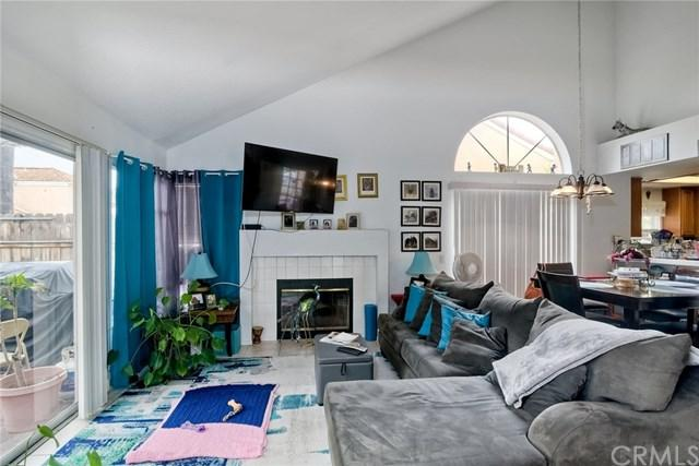 1250 Woodhaven Drive, Oceanside, CA 92056 (#PW19121540) :: Ardent Real Estate Group, Inc.