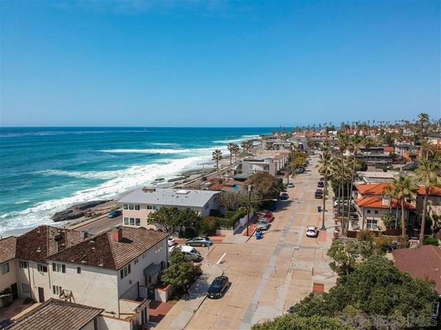 6521 Vista Del Mar Ave, La Jolla, CA 92037 (#190028498) :: Faye Bashar & Associates
