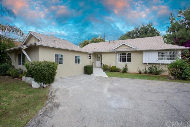 6614 Nevada Avenue, Woodland Hills, CA 91303 (#BB19121598) :: Kim Meeker Realty Group
