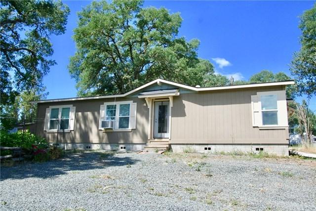 3430 Hill Road - Photo 1