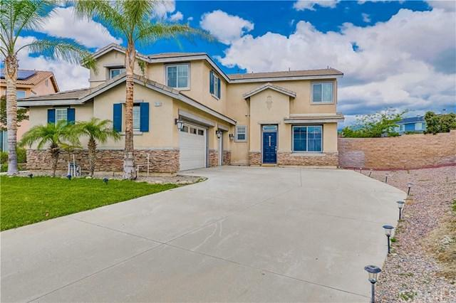 7510 Red Bluff Lane, Fontana, CA 92336 (#SB19121477) :: Ardent Real Estate Group, Inc.