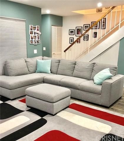 28519 Conejo View Drive, Agoura Hills, CA 91301 (#SR19121584) :: The Laffins Real Estate Team