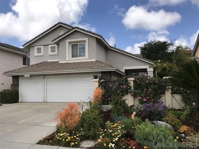 7306 Park Village Rd, San Diego, CA 92129 (#190028505) :: Faye Bashar & Associates