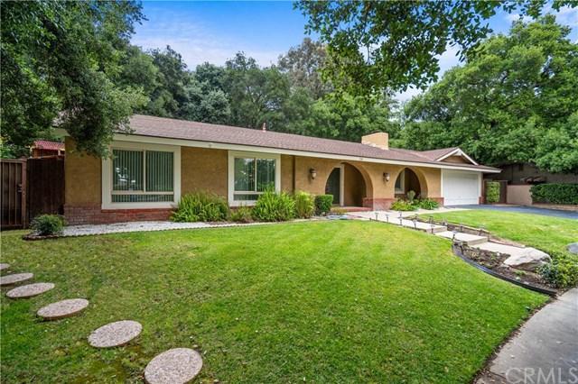 390 Catherine Park Drive, Glendora, CA 91741 (#CV19114979) :: Ardent Real Estate Group, Inc.