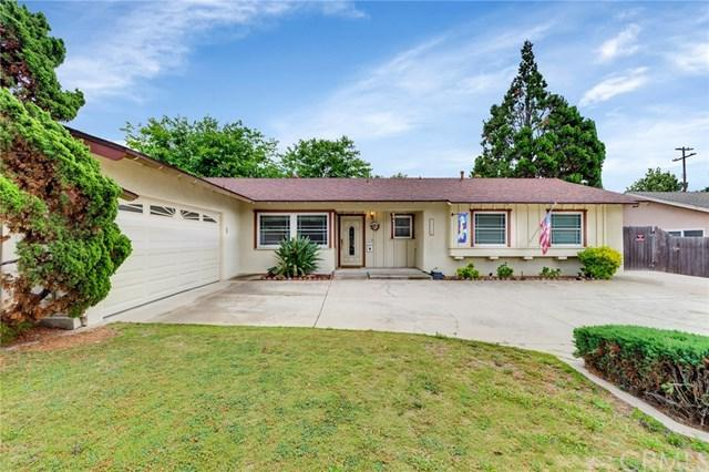 23720 Palomino Drive, Diamond Bar, CA 91765 (#CV19120265) :: Rogers Realty Group/Berkshire Hathaway HomeServices California Properties